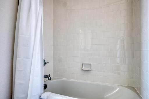 image 9 furnished 2 bedroom Apartment for rent in Piedmont, Alameda County
