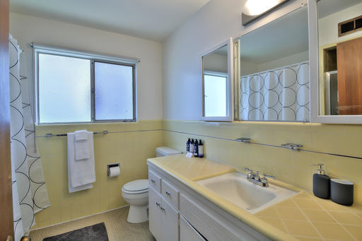 image 9 furnished 2 bedroom Apartment for rent in Palo Alto, San Mateo (Peninsula)