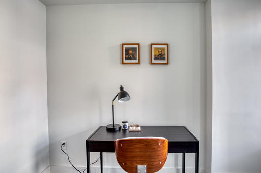 image 4 furnished 1 bedroom Apartment for rent in Dupont Circle, DC Metro