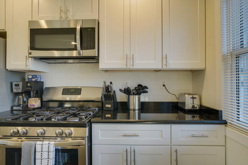 image 5 furnished 3 bedroom Apartment for rent in Alexandria, DC Metro
