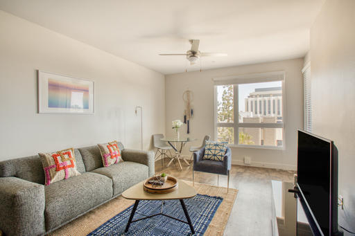 $4620 1 Culver City West Los Angeles, Los Angeles