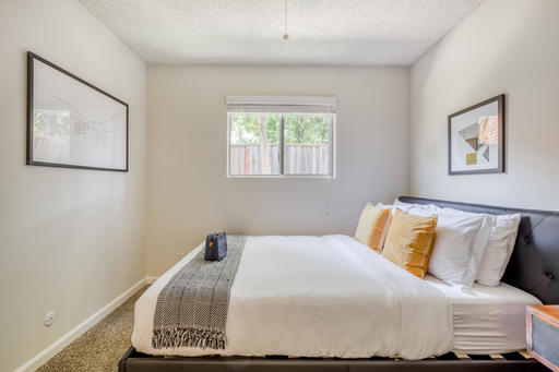 image 9 furnished 2 bedroom Apartment for rent in Walnut Creek, Contra Costa County