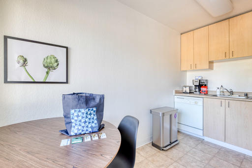image 7 furnished Studio bedroom Apartment for rent in Mountain View, San Mateo (Peninsula)