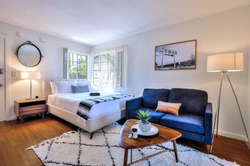 $3090 0 Culver City West Los Angeles, Los Angeles
