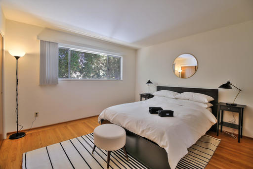 image 8 furnished 2 bedroom Apartment for rent in Palo Alto, San Mateo (Peninsula)