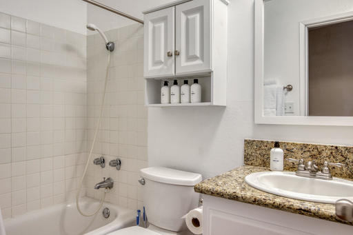 image 8 furnished 2 bedroom Apartment for rent in Redondo Beach, South Bay