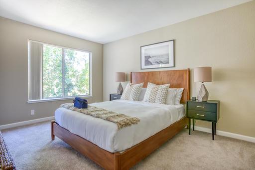 image 9 furnished 2 bedroom Apartment for rent in Santa Clara, Santa Clara County