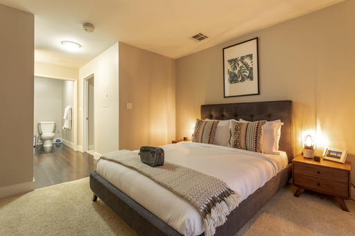 image 10 furnished 2 bedroom Apartment for rent in Pasadena, San Gabriel Valley
