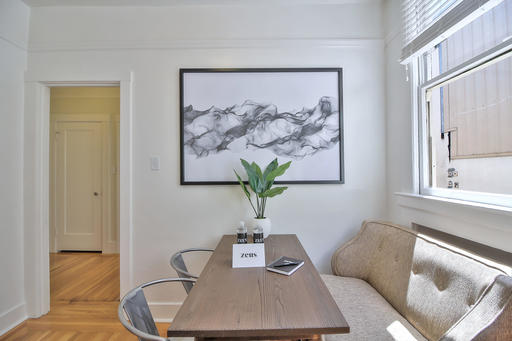 $4290 0 Nob Hill, San Francisco