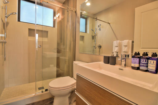 image 8 furnished 3 bedroom Apartment for rent in Palo Alto, San Mateo (Peninsula)