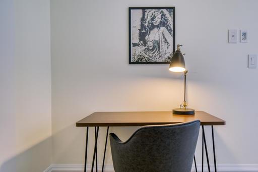 image 9 furnished 2 bedroom House for rent in South of Market, San Francisco