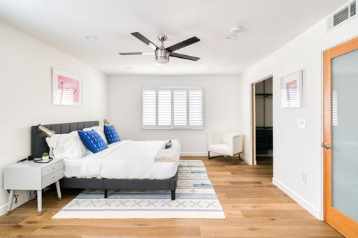 image 6 furnished 3 bedroom Apartment for rent in Marina del Rey, West Los Angeles