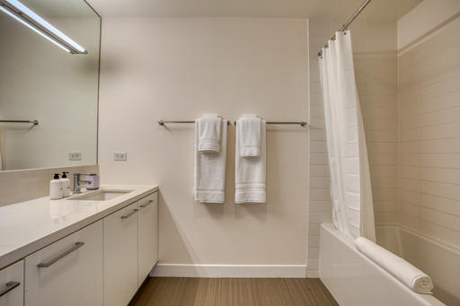 image 9 furnished Studio bedroom Apartment for rent in Downtown, Metro Los Angeles