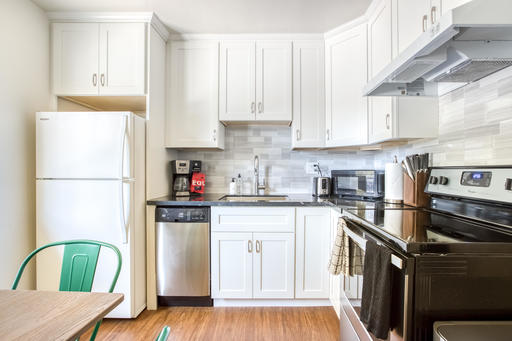 image 10 furnished 2 bedroom Apartment for rent in Sunnyvale, Santa Clara County