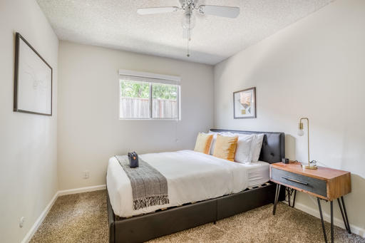 image 8 furnished 2 bedroom Apartment for rent in Walnut Creek, Contra Costa County