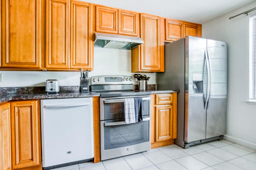 image 6 furnished 3 bedroom Apartment for rent in Berryessa, San Jose