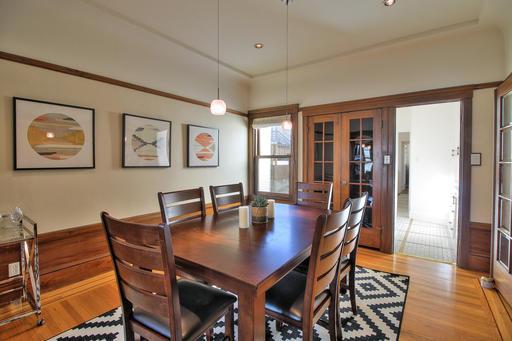 image 3 furnished 3 bedroom House for rent in South of Market, San Francisco