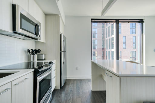image 8 furnished 1 bedroom Apartment for rent in Reston, DC Metro