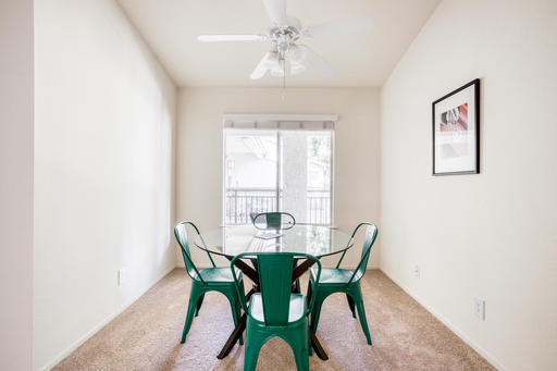image 8 furnished 1 bedroom Apartment for rent in Pleasanton, Alameda County