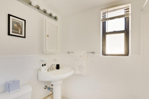 image 10 furnished 1 bedroom Apartment for rent in Forest Hills, DC Metro