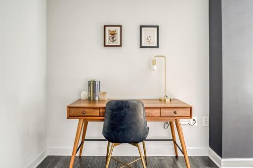 image 3 furnished Studio bedroom Apartment for rent in Arlington, DC Metro
