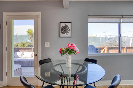 image 5 furnished 2 bedroom House for rent in Venice, West Los Angeles