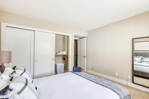 image 7 furnished 1 bedroom Apartment for rent in San Mateo, San Mateo (Peninsula)