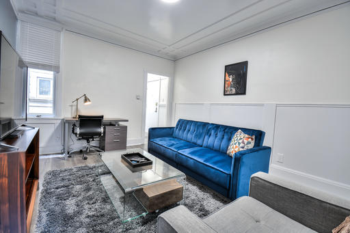 $4890 1 Nob Hill, San Francisco