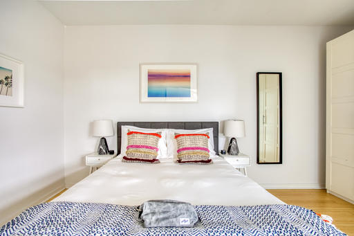 image 9 furnished 1 bedroom Apartment for rent in Marina del Rey, West Los Angeles