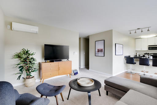 image 1 furnished 2 bedroom Apartment for rent in Cupertino, Santa Clara County