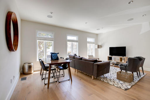 image 5 furnished 3 bedroom Apartment for rent in Nob Hill, San Francisco