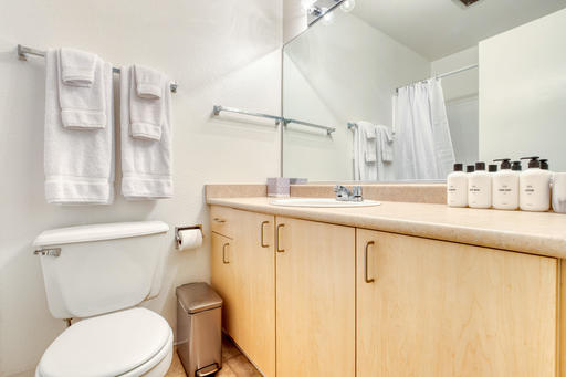 image 8 furnished Studio bedroom Apartment for rent in Mountain View, San Mateo (Peninsula)
