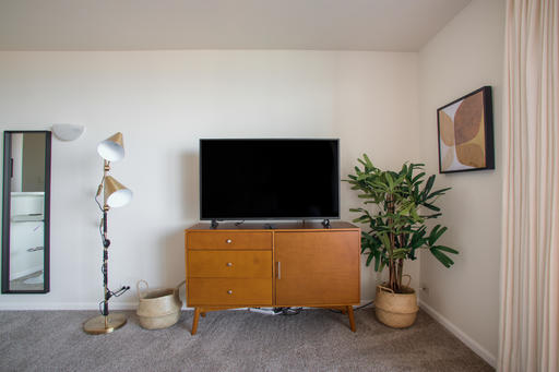 image 3 furnished Studio bedroom Apartment for rent in Marina District, San Francisco