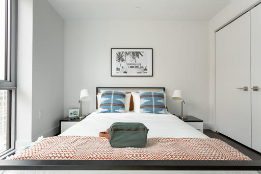 image 9 furnished 2 bedroom Apartment for rent in Downtown, Metro Los Angeles