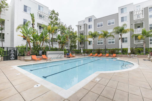 image 10 furnished 3 bedroom Apartment for rent in San Mateo, San Mateo (Peninsula)