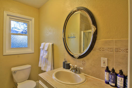 image 9 furnished 2 bedroom House for rent in Menlo Park, San Mateo (Peninsula)