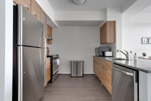 image 6 furnished 1 bedroom Apartment for rent in McLean, DC Metro