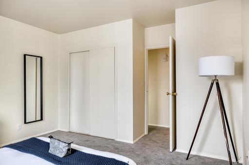 image 9 furnished 2 bedroom Apartment for rent in Parkmerced, San Francisco