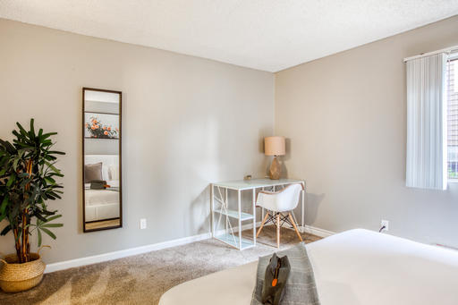 image 8 furnished 1 bedroom Apartment for rent in San Leandro, Alameda County