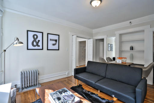 image 6 furnished 1 bedroom Apartment for rent in Nob Hill, San Francisco