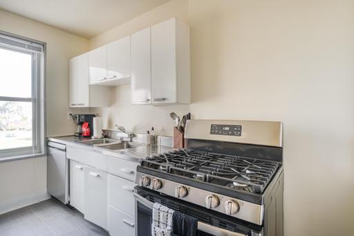image 8 furnished 1 bedroom Apartment for rent in Parkmerced, San Francisco