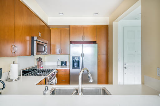 image 7 furnished 2 bedroom Apartment for rent in Playa Vista, West Los Angeles