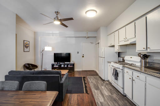 $3720 1 Hollywood Metro Los Angeles, Los Angeles