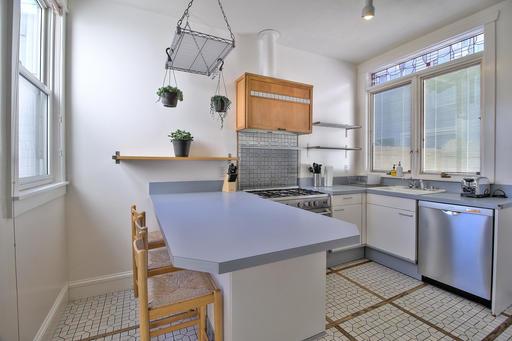 image 6 furnished 3 bedroom House for rent in South of Market, San Francisco