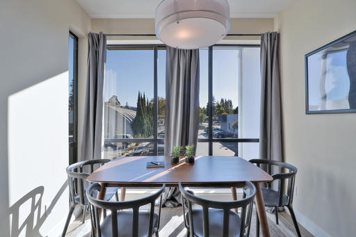image 5 furnished 3 bedroom Apartment for rent in Palo Alto, San Mateo (Peninsula)