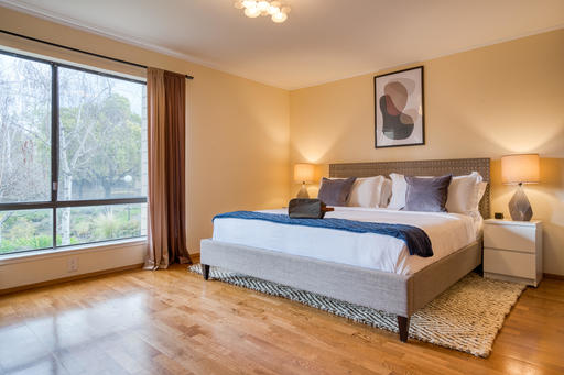 image 9 furnished 3 bedroom Apartment for rent in Mountain View, San Mateo (Peninsula)