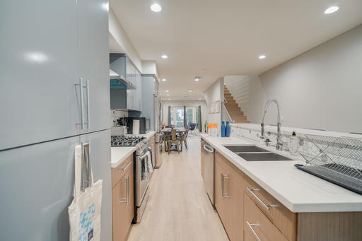 image 4 furnished 3 bedroom Apartment for rent in West Hollywood, Metro Los Angeles