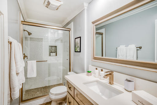 image 9 furnished 2 bedroom Apartment for rent in Beverly Hills, West Los Angeles