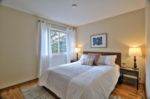 image 6 furnished 3 bedroom Apartment for rent in Menlo Park, San Mateo (Peninsula)