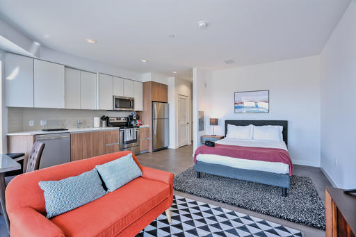 $3930 0 Oakland Downtown Alameda County, East Bay